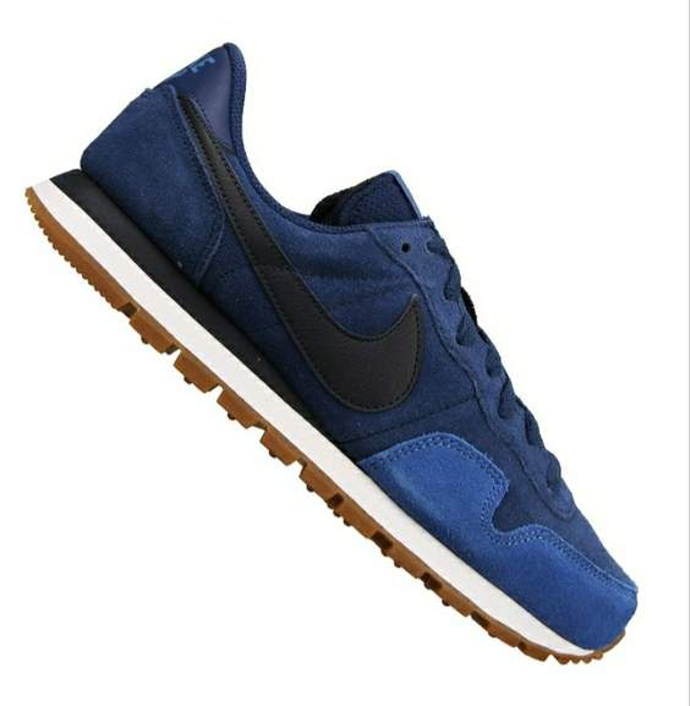 groupon nike air max czarne buty