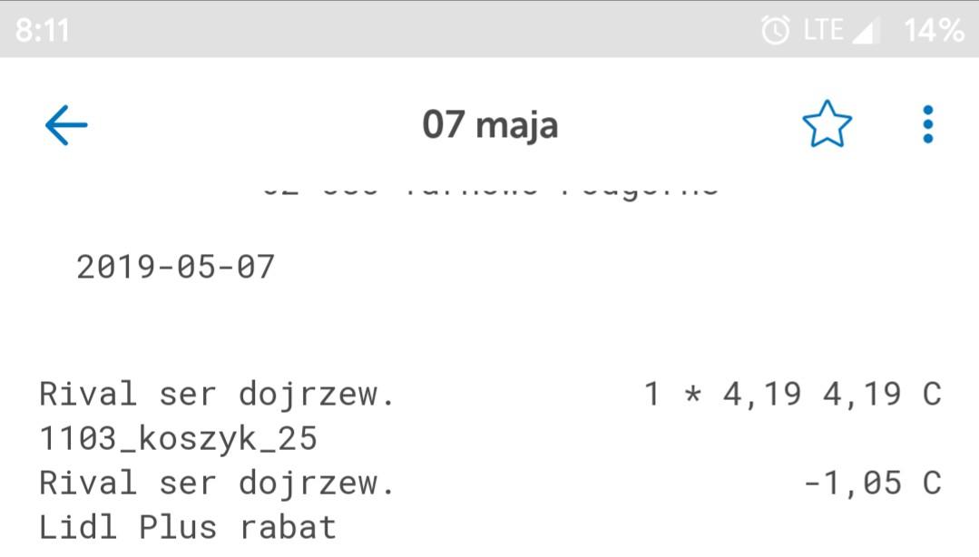 156979-TSNxm.jpg
