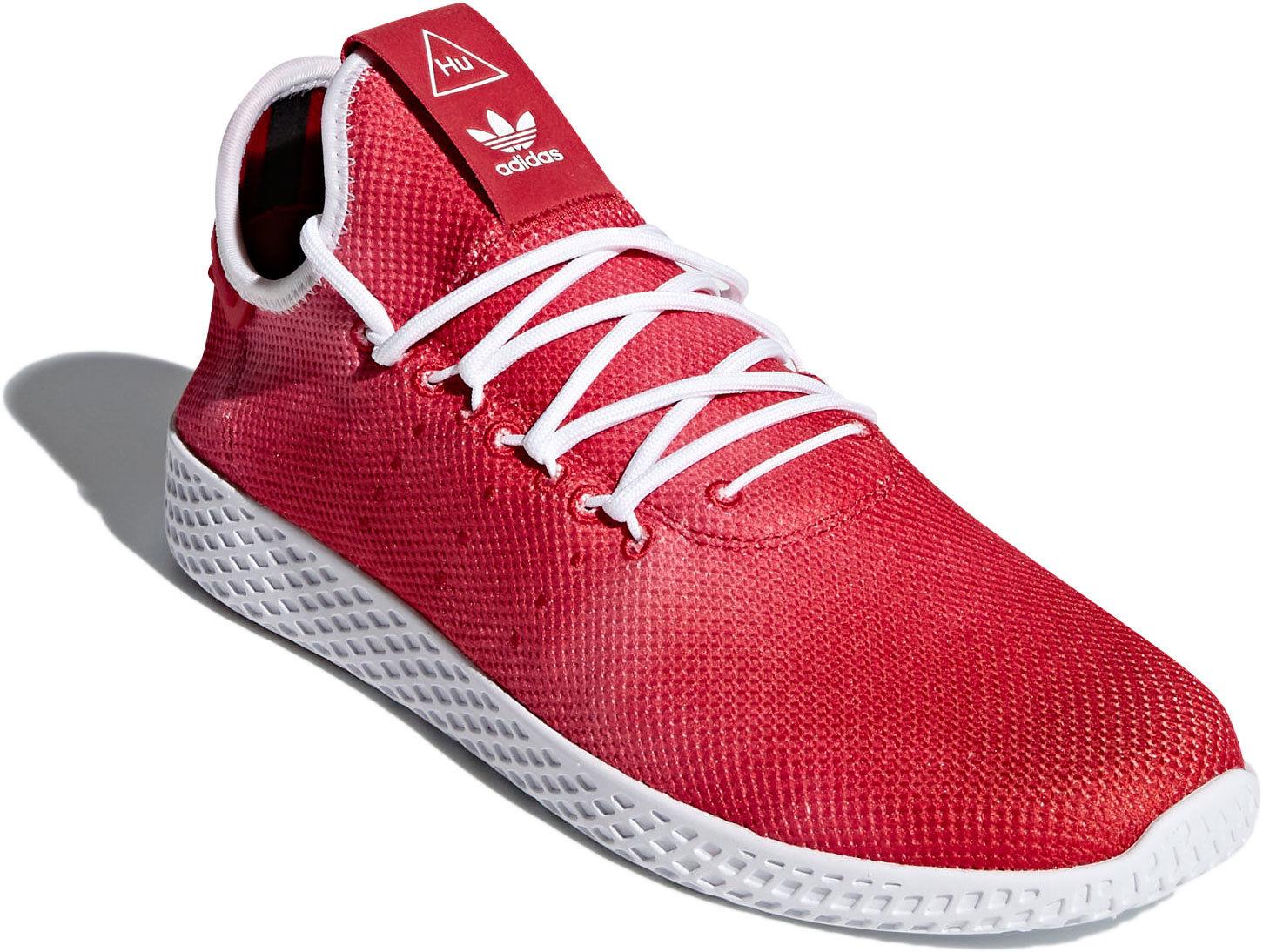 Męskie buty Adidas Pharrell Williams Tennis Hu (8 kolorów