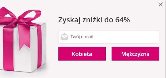 12837.jpg