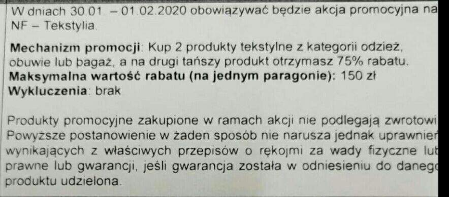 230174.jpg