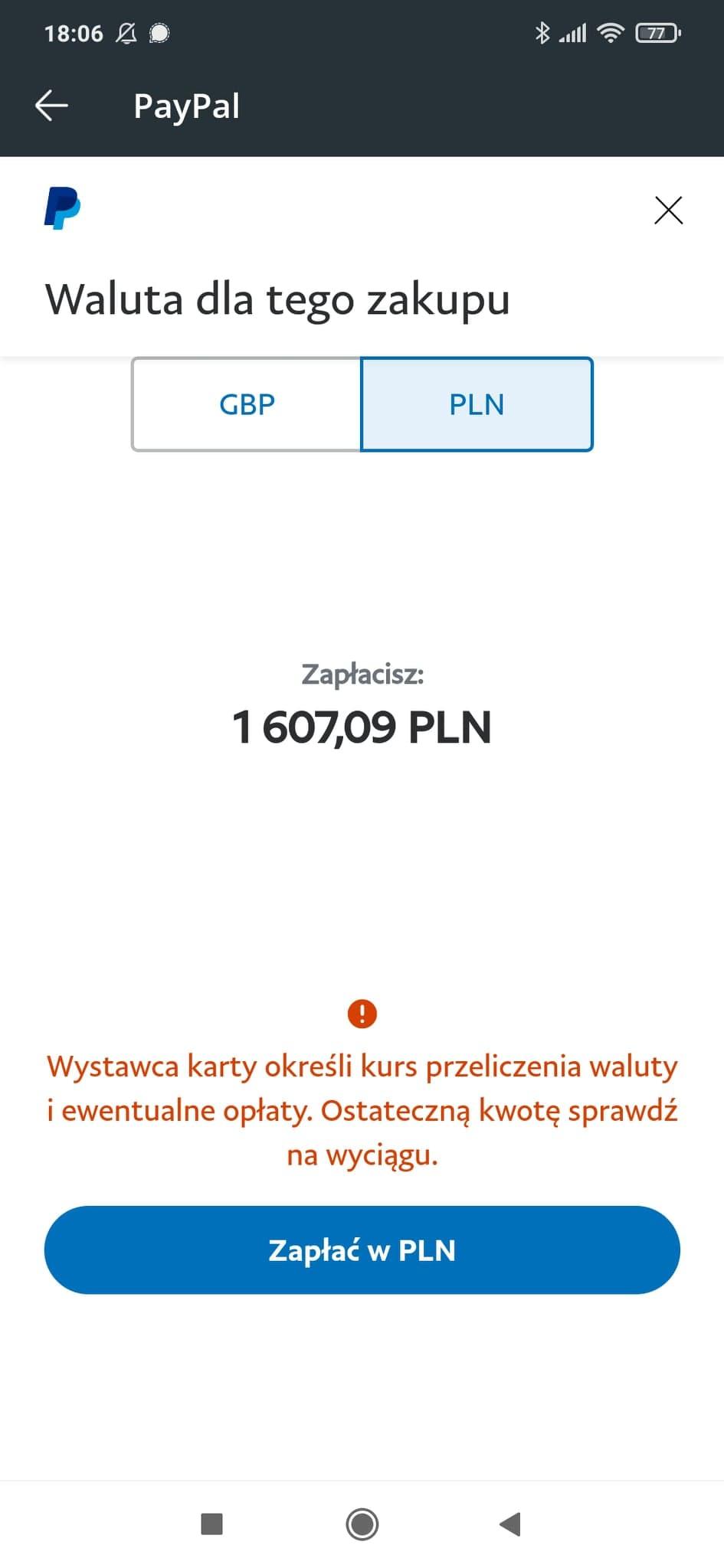 324304-WA3SD.jpg