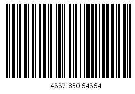 187146.jpg