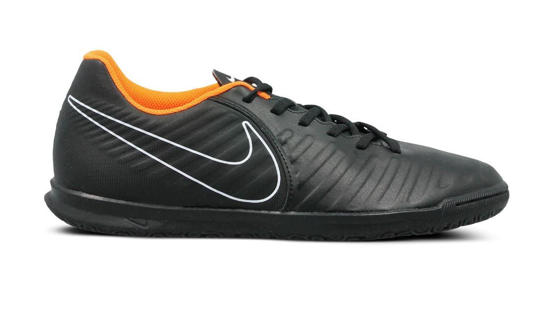 size 40 2e199 9baa4 Nike Legendx 7 Club to halówki, które pomogą wygrać każdy mecz. Sprawdzą  się idealnie w rekreacyjnych rozgrywkach. Wysokiej jakości syntetyczna  skóra użyta ...