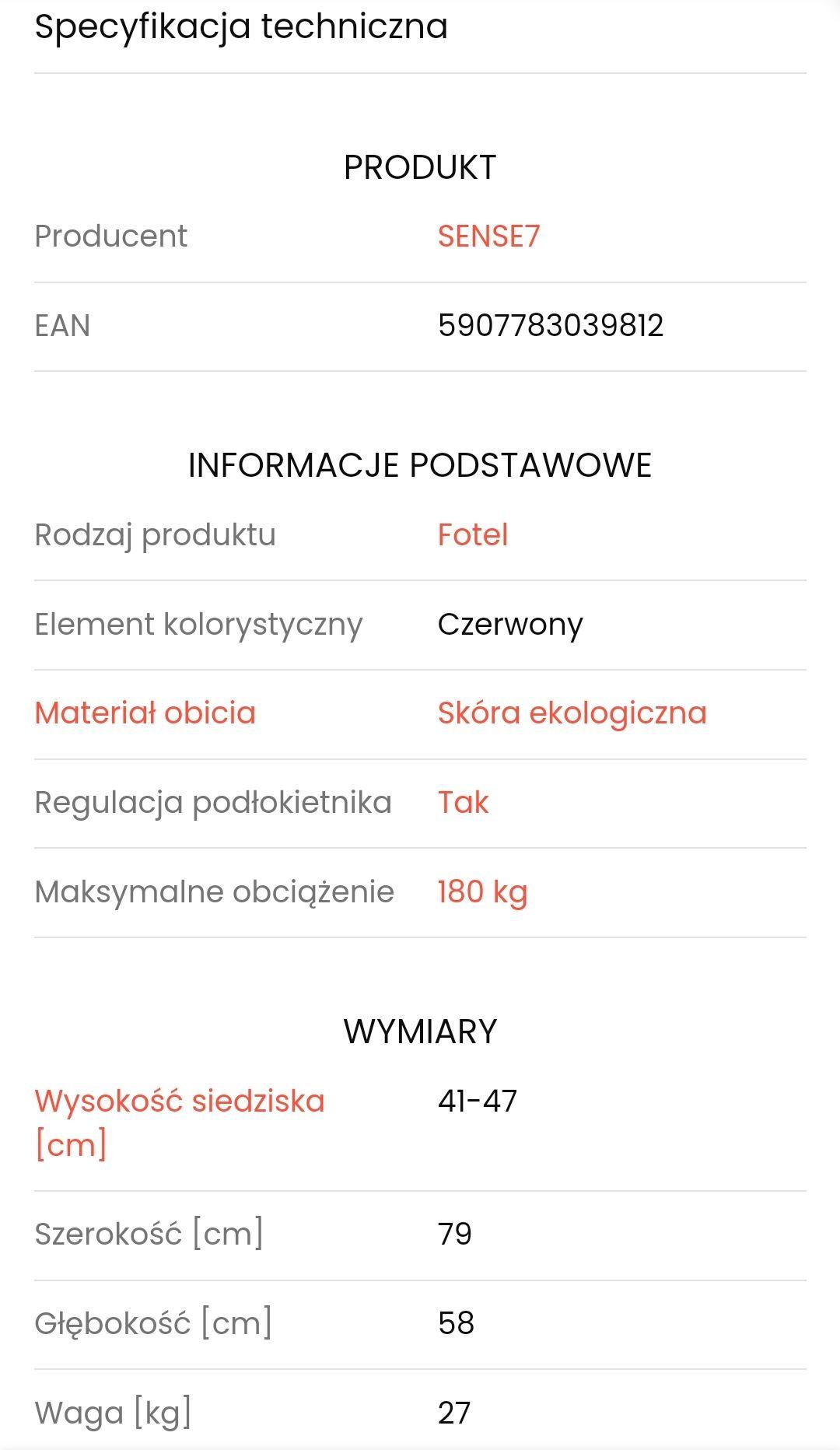 397834-Yr1Et.jpg