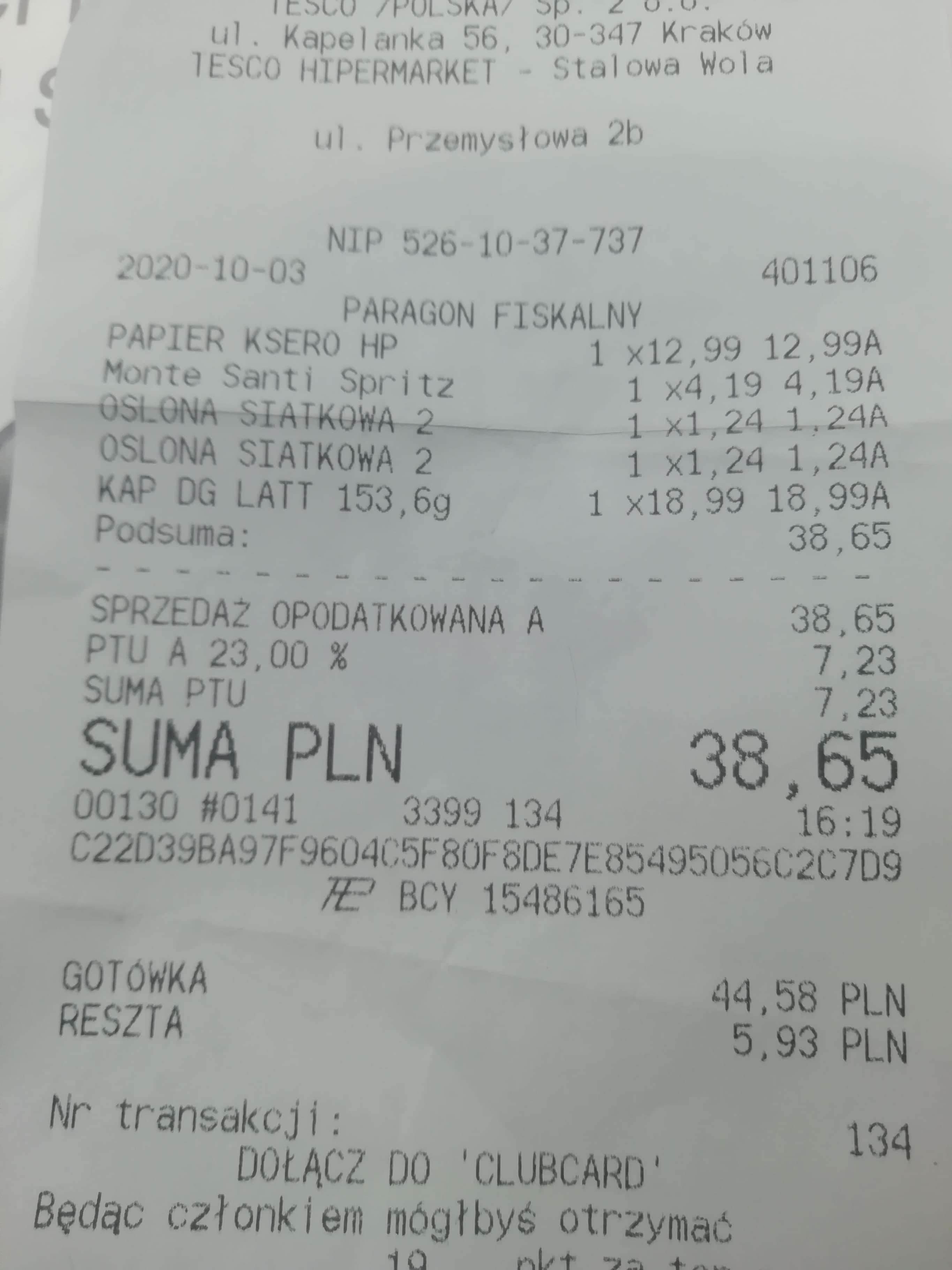 304824.jpg