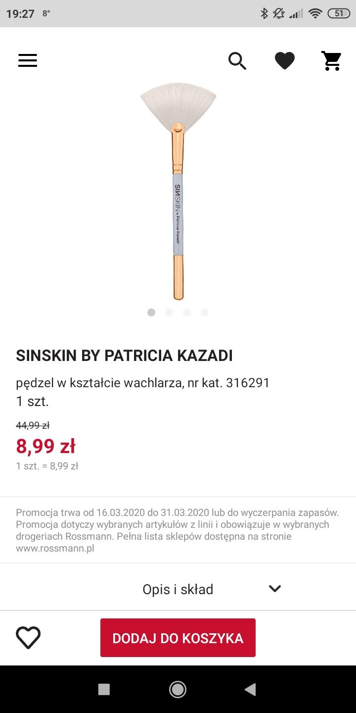 243374-Z9p9K.jpg