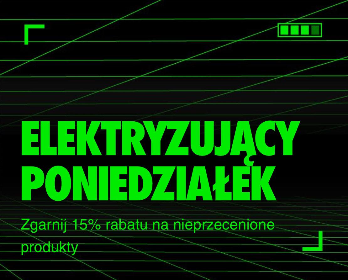 207164-ZCZUA.jpg
