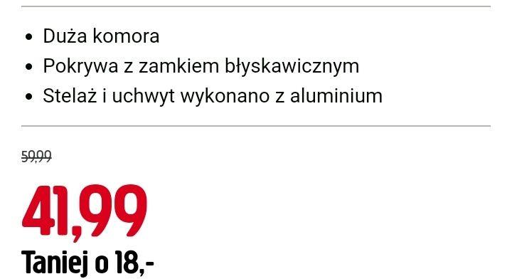 287275.jpg