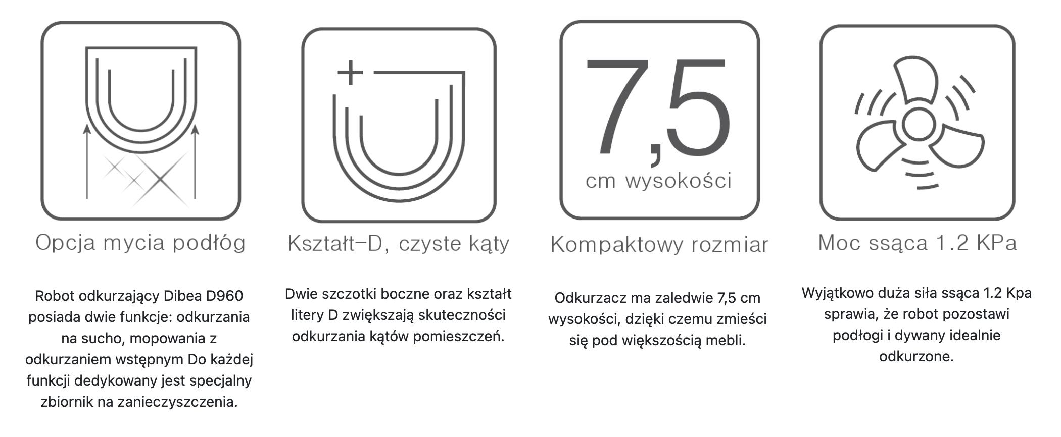 346125-ZtEUu.jpg