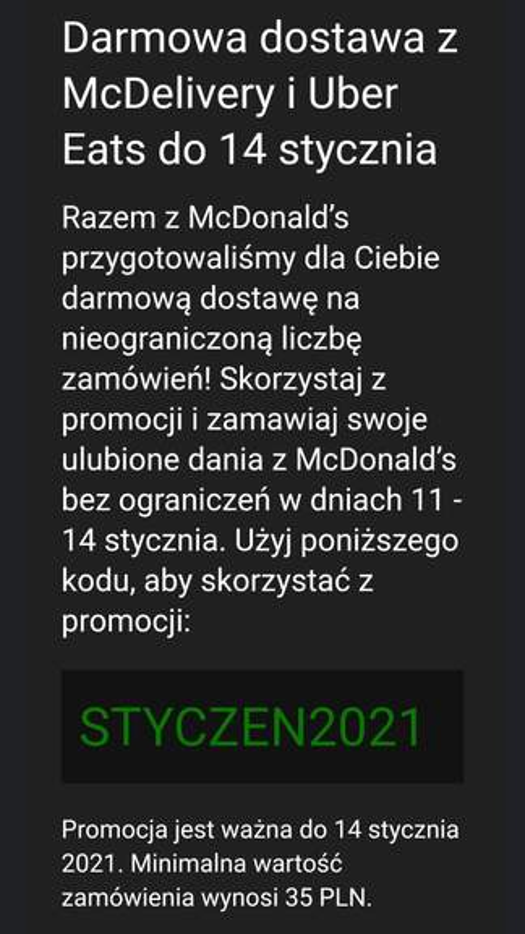 349454-ZyuMV.jpg