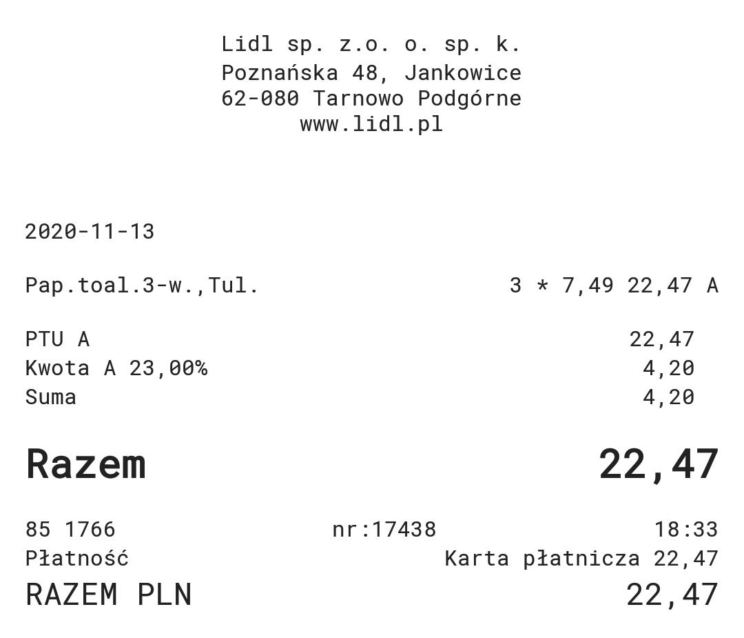 321268.jpg