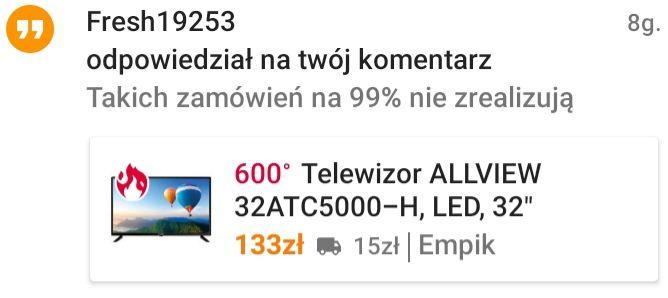 302856-aM0NM.jpg