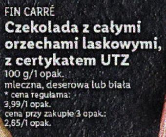 321147.jpg