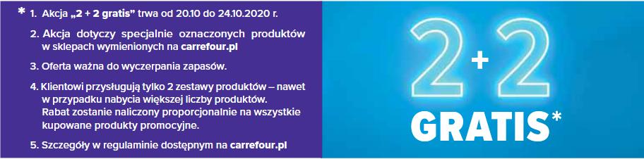 309162-bjFip.jpg