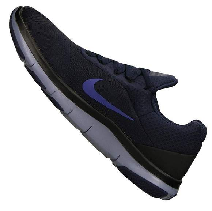 niska cena sprzedawca detaliczny sprzedaż Buty męskie - kilka par do wyboru (Nike, Asics, Adidas ...