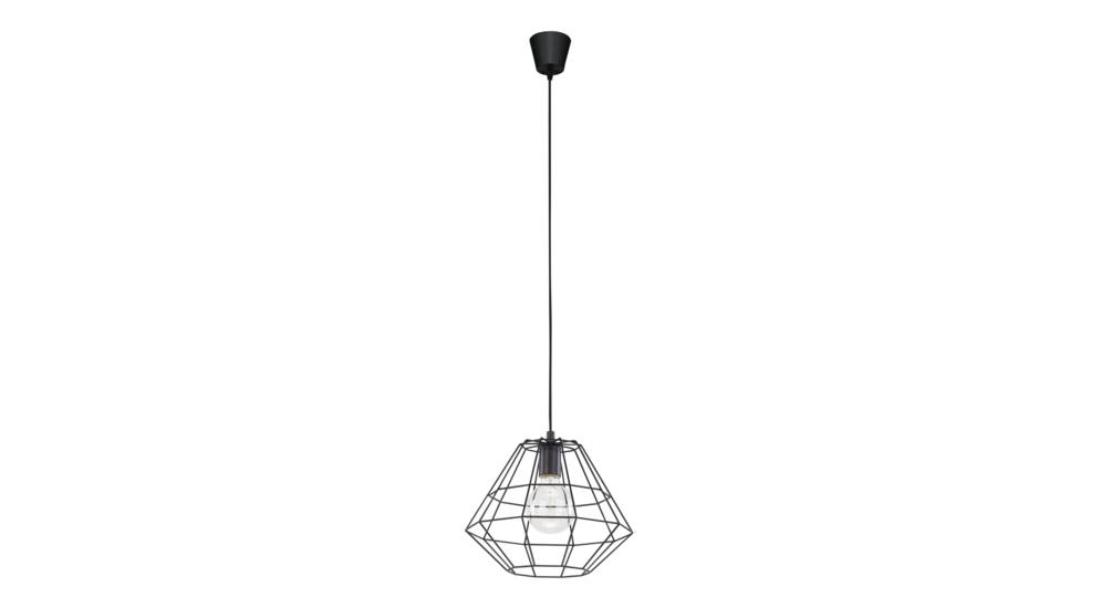 Lampa Wisząca Verto Za 139zł Inne Lampy W Promocji At Agata Meble