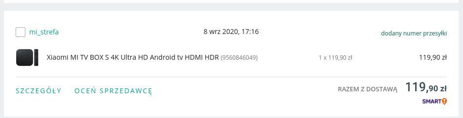 297201-dvx1z.jpg