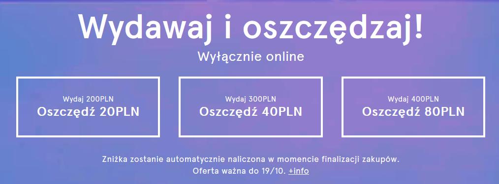 28898-enIm2.jpg