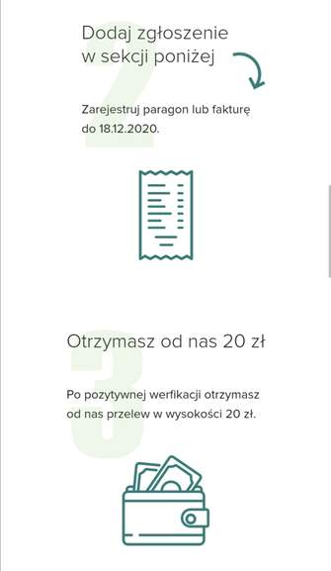 319564-eytVQ.jpg