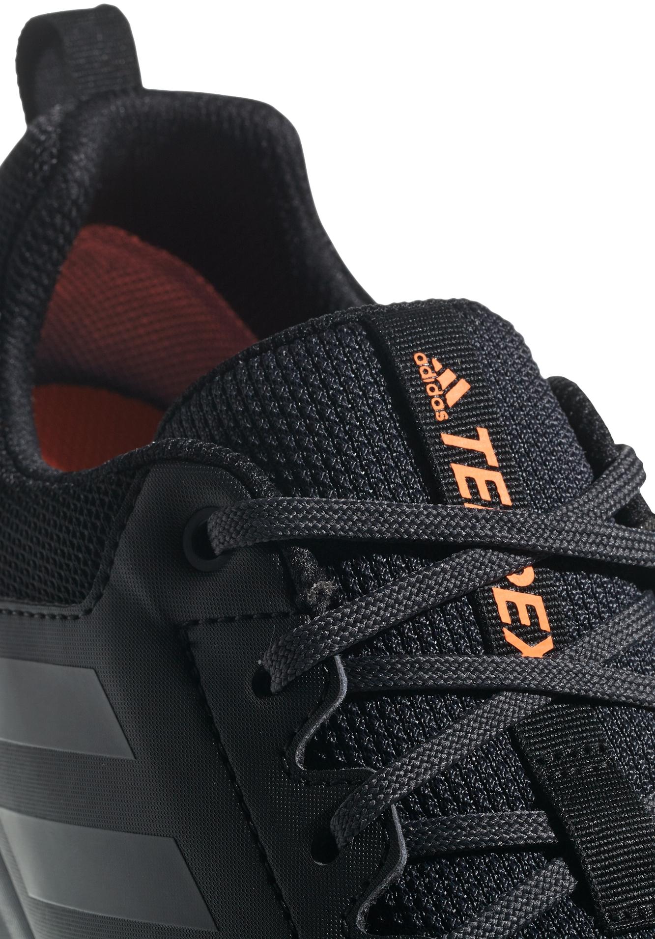najnowsza zniżka informacje dla wyprzedaż resztek magazynowych Buty Męskie Adidas Terrex Tracerocker GTX (cena z dostawą ...