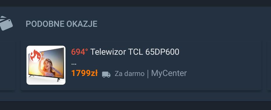 178552.jpg