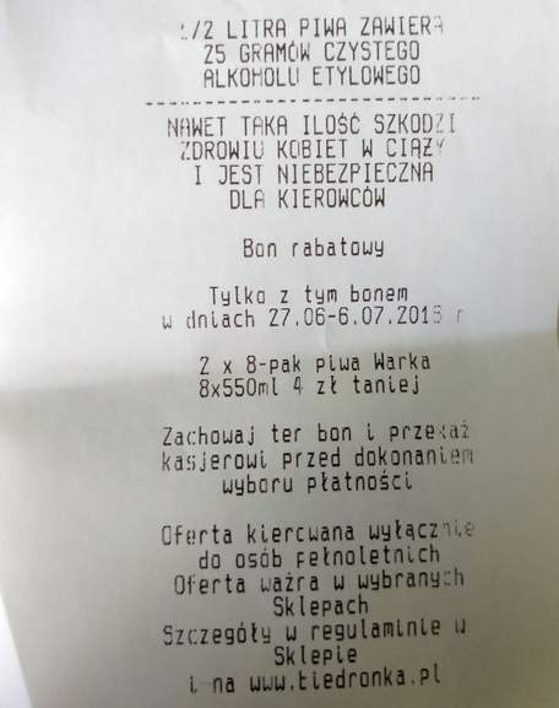 23235.jpg