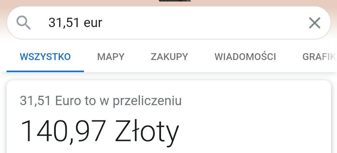 323777.jpg