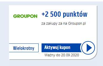 300100.jpg