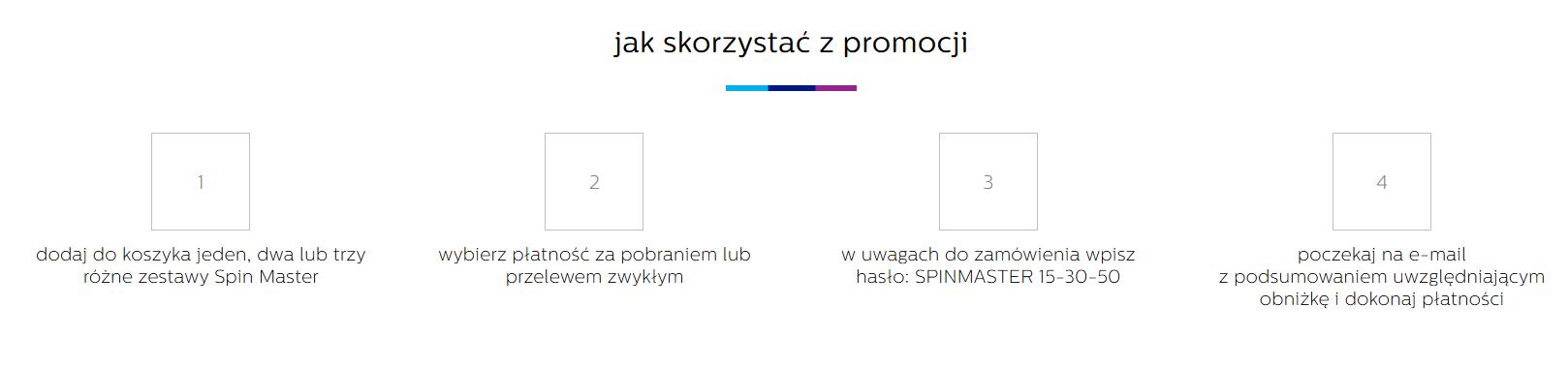 289858-jYLhg.jpg