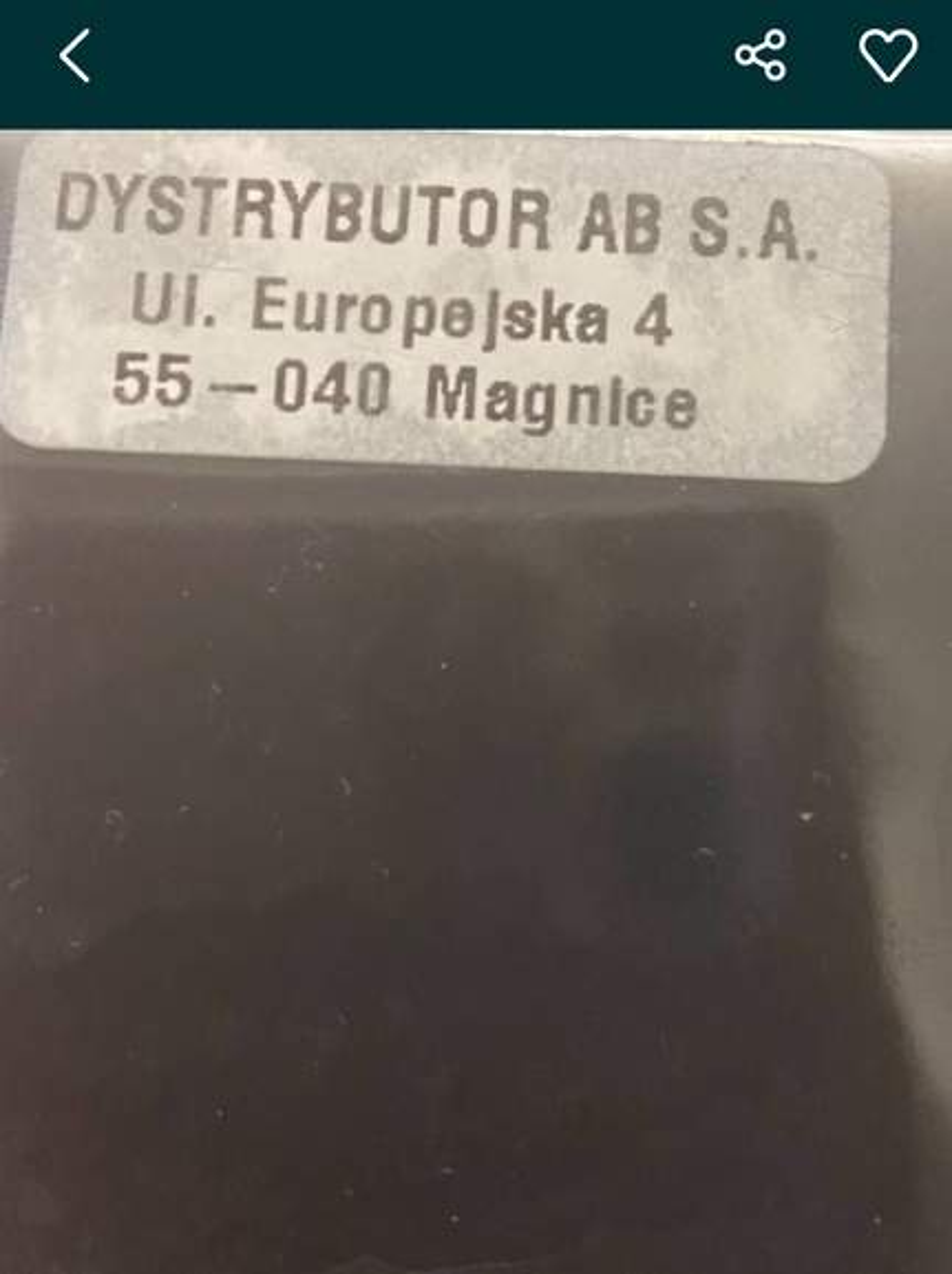 346605-jfD5Q.jpg
