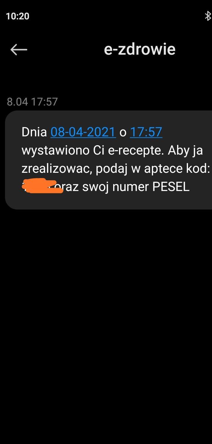 384071.jpg