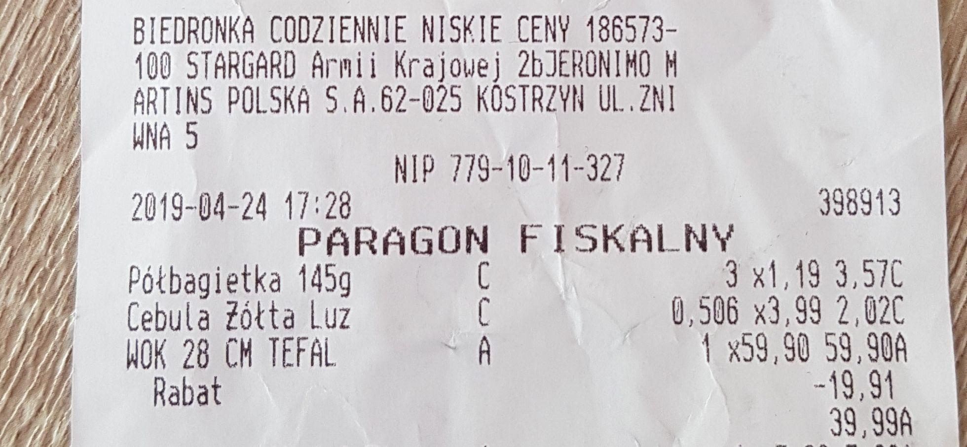 154474.jpg