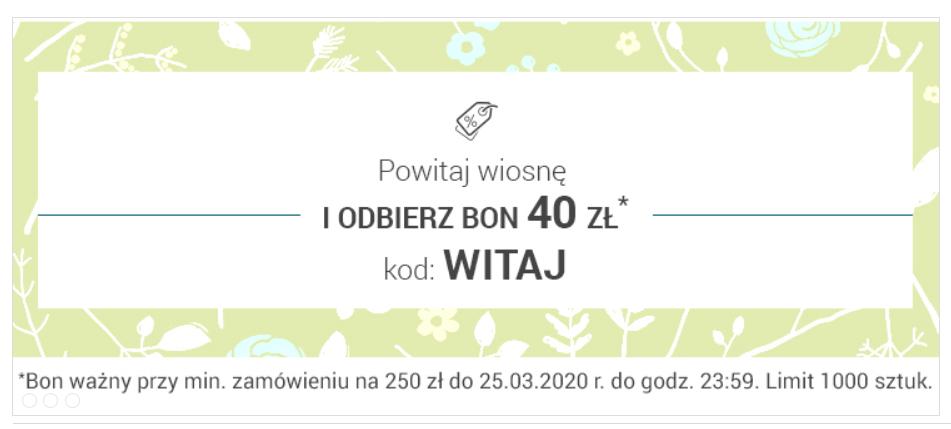 244961-msOV7.jpg