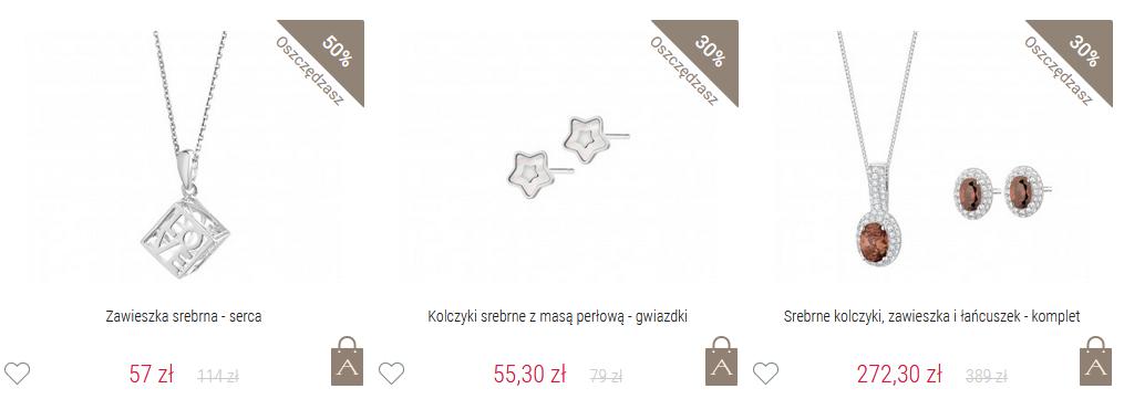 315534-nZbMS.jpg
