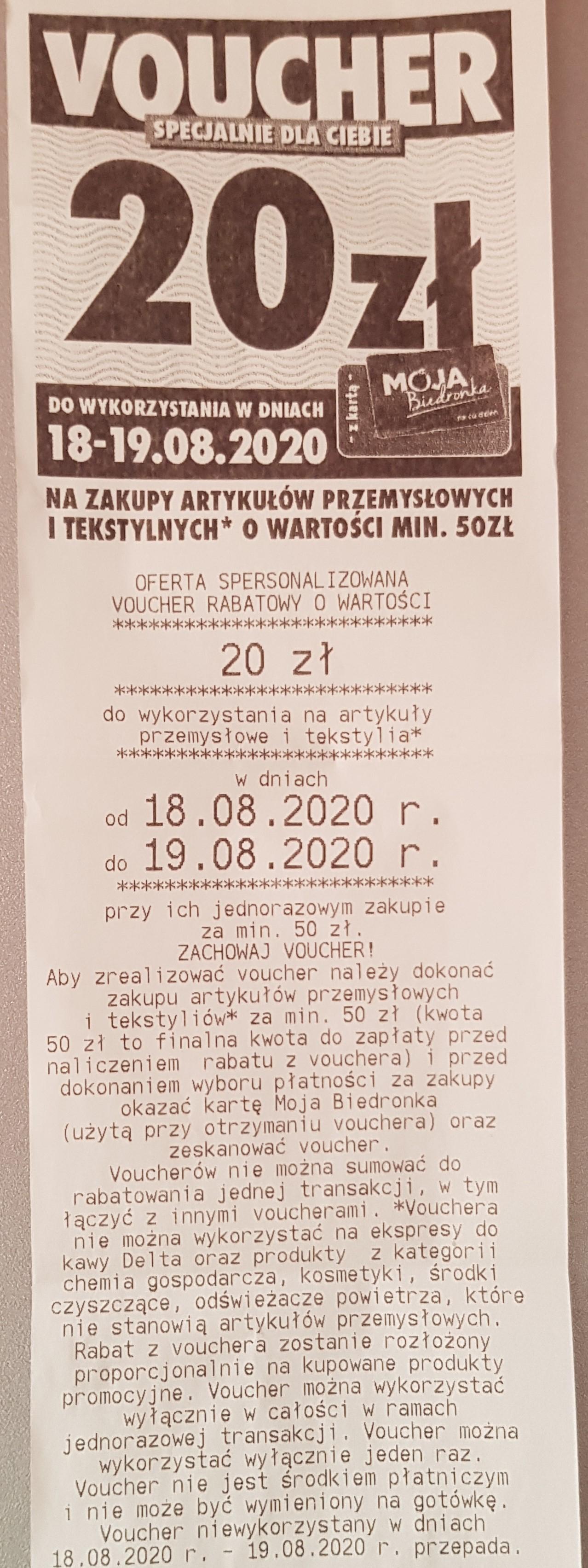 290416.jpg