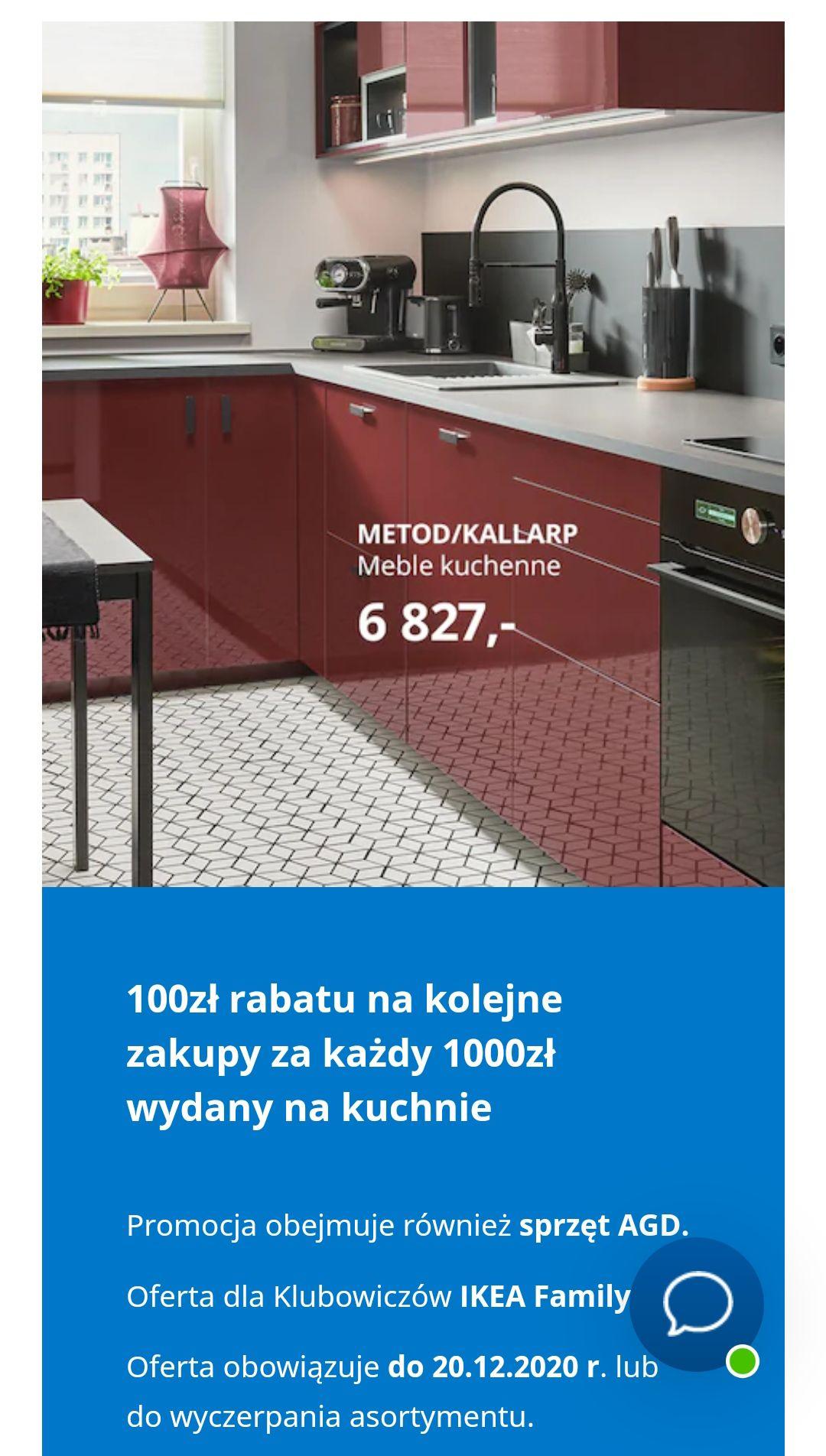 318150-pP5dr.jpg