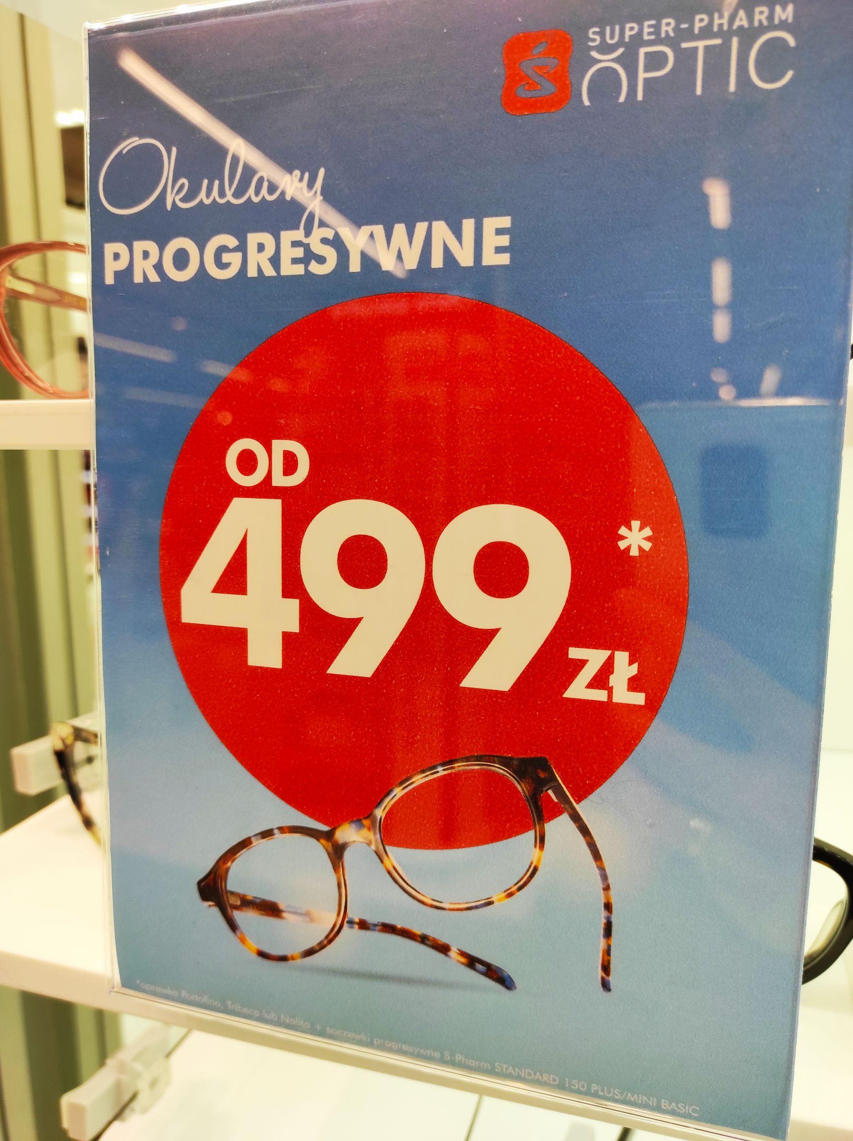 360966.jpg