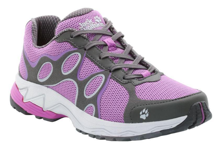 c327cb31 Głównymi cechami tych butów do biegania są dobre właściwości płynnego  unoszenia stopy oraz niska waga. Wykonana z oddychającego materiału  siatkowego oraz ...
