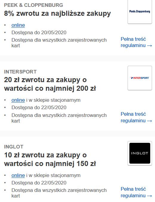 261139-rsz4s.jpg