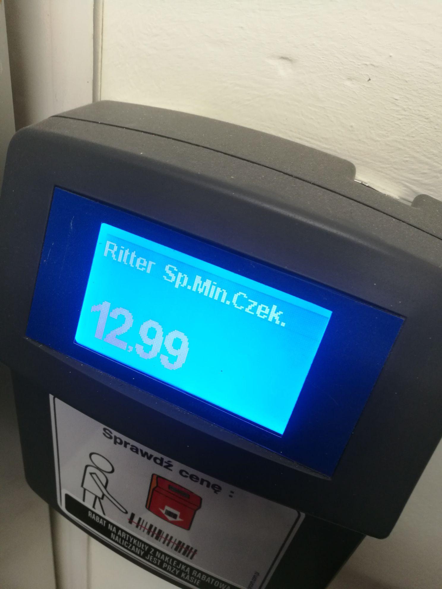 219110.jpg