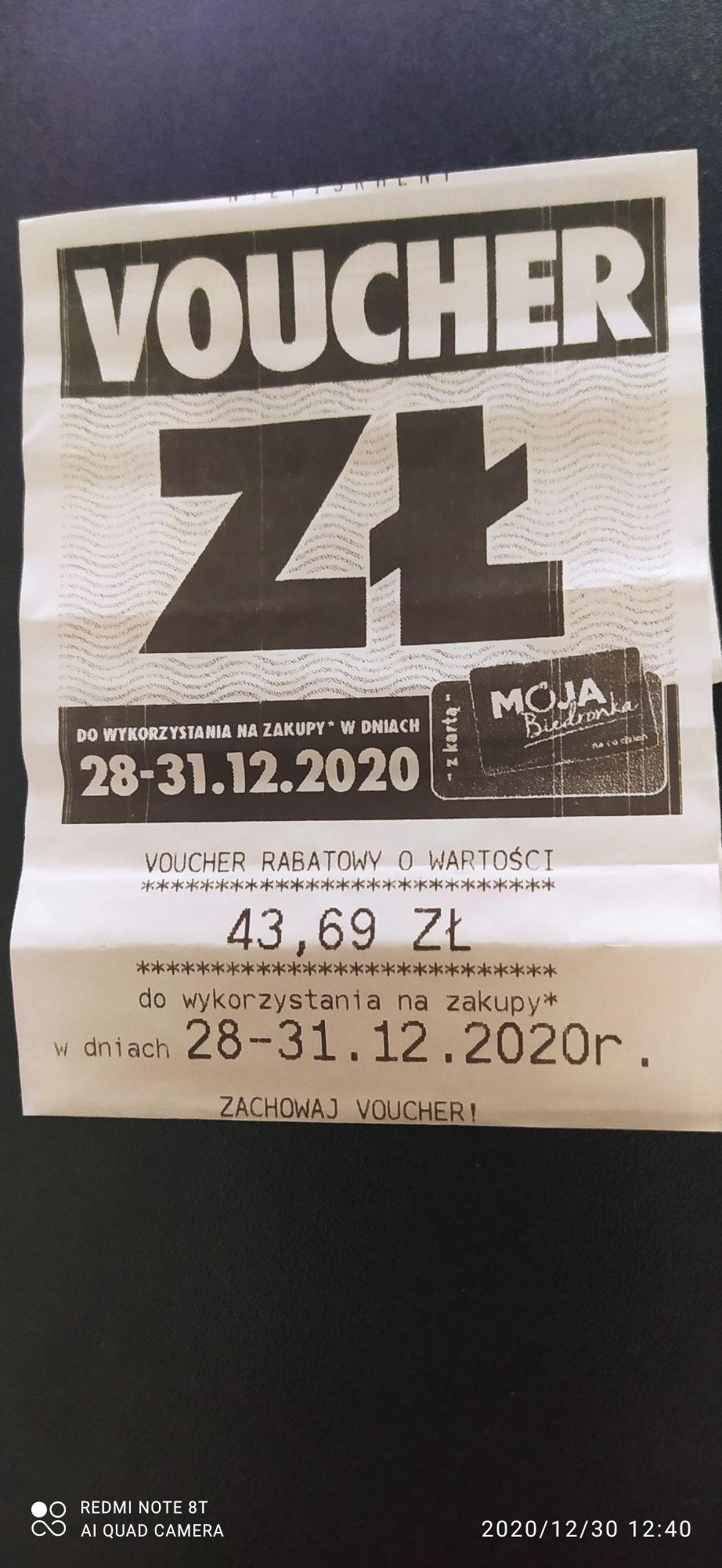 345351-uT2za.jpg