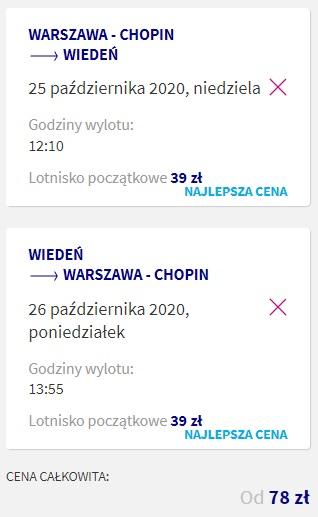 302319.jpg