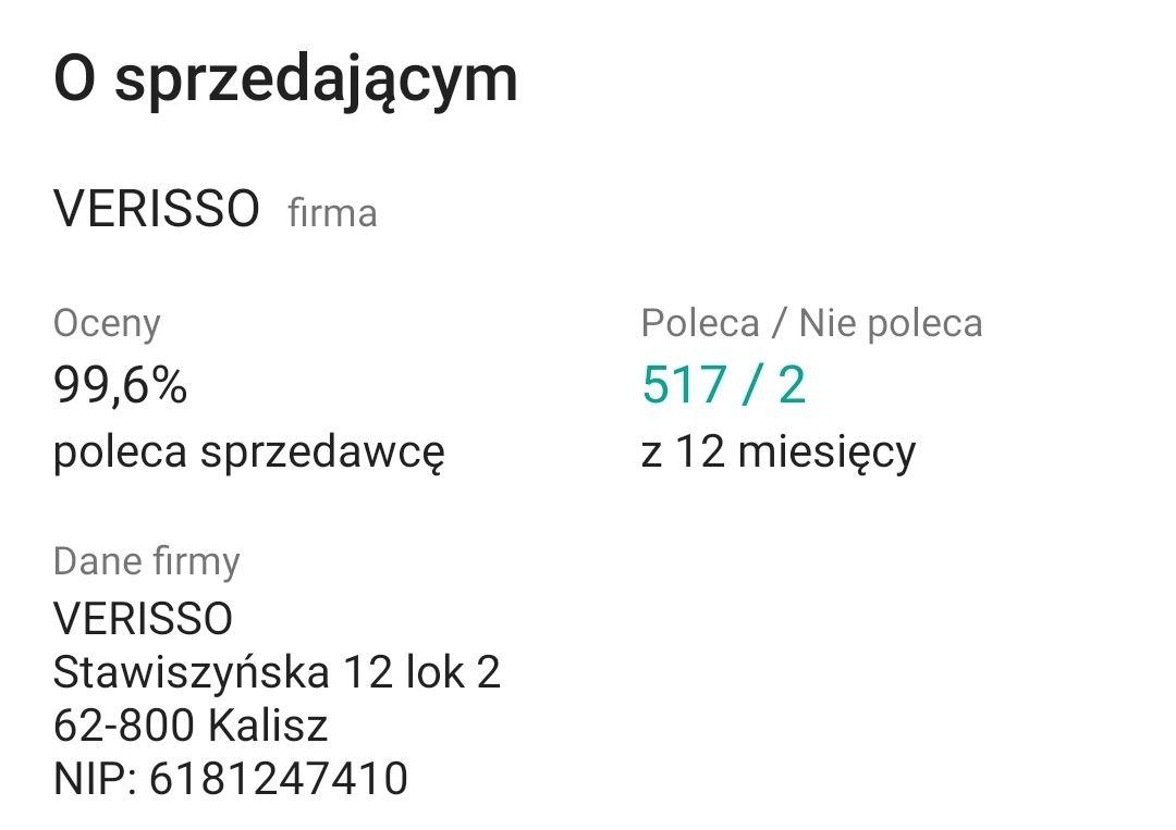 6722308051558183624.jpg