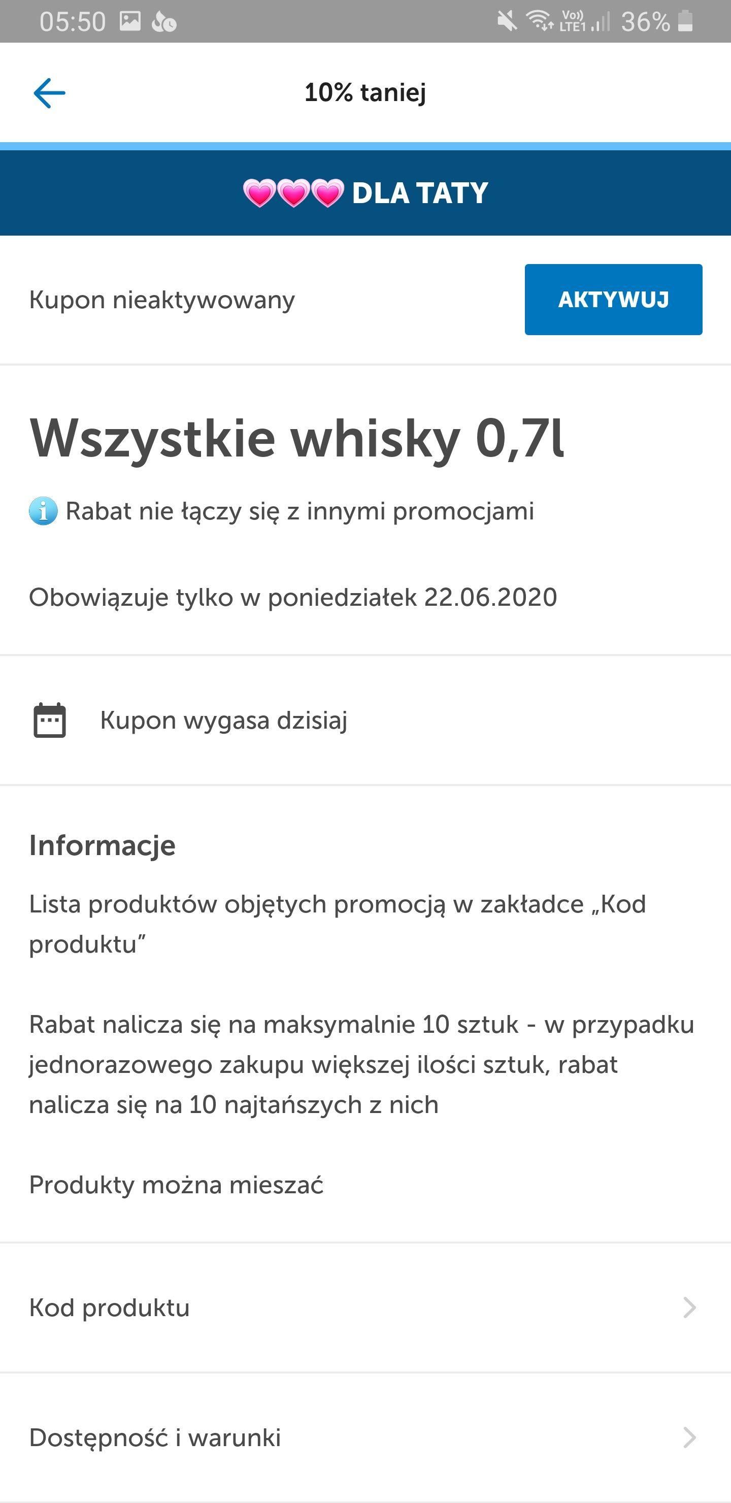 274299.jpg