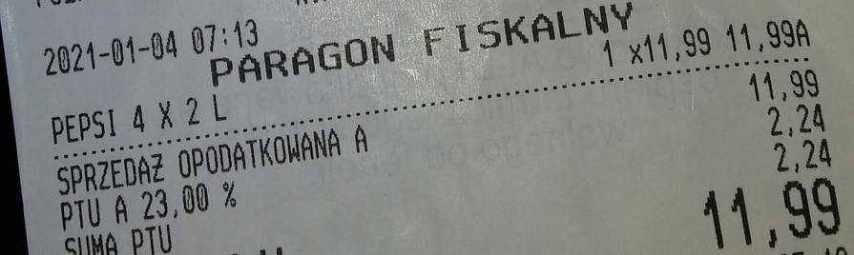 346882.jpg