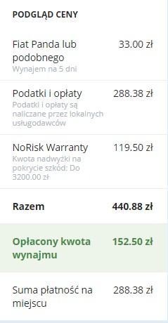 178386.jpg