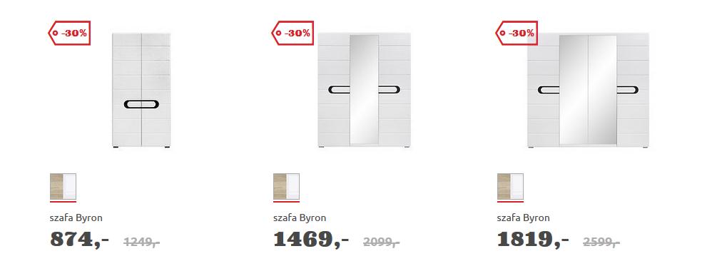 202353.jpg