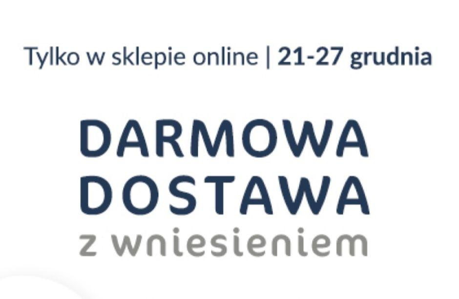 342282-wWMbr.jpg