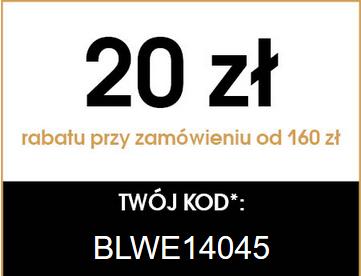 206283.jpg